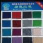 供��杭州市  �p色提花地毯  阻燃�l�y地毯 覆膜平面等等